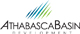 Athabasca Basin Development LP